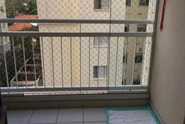Apartamento Vila Leopoldina direto com proprietário - Karina - 1694168590-photo-2018-09-18-16-34-51-35.jpg