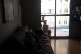 Apartamento Vila Leopoldina direto com proprietário - Karina - 1725209122-photo-2018-09-18-16-34-51-32.jpg