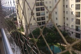 Apartamento Vila Leopoldina direto com proprietário - Karina - 1746554838-photo-2018-09-18-16-34-51-42.jpg