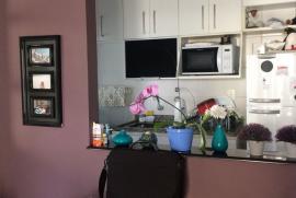 Apartamento Vila Leopoldina direto com proprietário - Karina - 1821821046-photo-2018-09-18-16-34-51-22.jpg