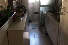 Apartamento Vila Leopoldina direto com proprietário - Karina - 2137940348-photo-2018-09-18-16-34-51-21.jpg