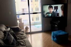 Apartamento Vila Leopoldina direto com proprietário - Karina - 26153436-photo-2018-09-18-16-34-51-34.jpg
