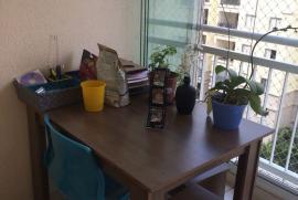 Apartamento Vila Leopoldina direto com proprietário - Karina - 463040809-photo-2018-09-18-16-34-51-38.jpg