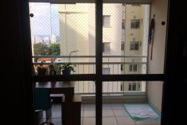 Apartamento Vila Leopoldina direto com proprietário - Karina - 489151904-photo-2018-09-18-16-34-51-44.jpg