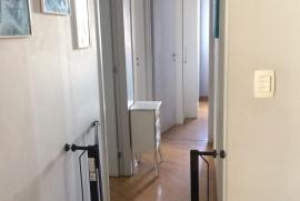 Apartamento Vila Leopoldina direto com proprietário - Karina - 617885489-photo-2018-09-18-16-34-51-23.jpg