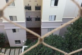 Apartamento Vila Leopoldina direto com proprietário - Karina - 704062019-photo-2018-09-18-16-34-51-10.jpg