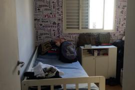 Apartamento Vila Leopoldina direto com proprietário - Karina - 724073453-photo-2018-09-18-16-34-51-8.jpg