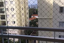 Apartamento Vila Leopoldina direto com proprietário - Karina - 869390094-photo-2018-09-18-16-34-51-41.jpg