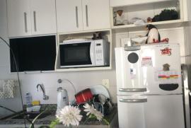 Apartamento Vila Leopoldina direto com proprietário - Karina - 90632271-photo-2018-09-18-16-34-51-20.jpg