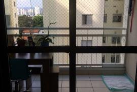 Apartamento Vila Leopoldina direto com proprietário - Karina - 987961494-photo-2018-09-18-16-34-51-45.jpg