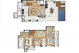 Apartamento à venda Adalgisa, Osasco - 1909587787-9cc8be8d-cef5-424d-aa90-1dffba28701d.jpeg
