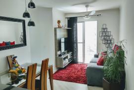 Apartamento à venda Pirituba, São Paulo - 2121977746-foto-01.jpg