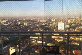 Apartamento à venda Santana, São Paulo - 1100526867-vista-inicio-do-dia-uphome.jpeg
