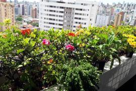 Apartamento Jardim América direto com proprietário - Christiane - 1020612139-ap97.jpg