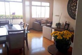 Apartamento Jardim América direto com proprietário - Christiane - 111283233-ap4.jpg