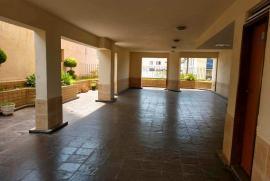 Apartamento Jardim América direto com proprietário - Christiane - 1122884813-ap99.jpg