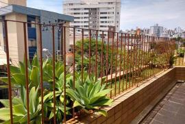 Apartamento Jardim América direto com proprietário - Christiane - 1253170040-ap98.jpg