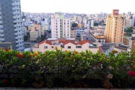 Apartamento Jardim América direto com proprietário - Christiane - 1370274423-ap8.jpg