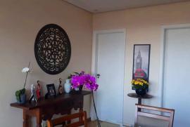 Apartamento Jardim América direto com proprietário - Christiane - 1418237136-ap94.jpg