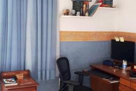 Apartamento Jardim América direto com proprietário - Christiane - 1673929282-ap1.jpg