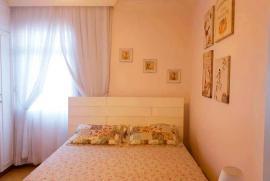 Apartamento Jardim América direto com proprietário - Christiane - 2046919182-ap5.jpg