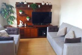 Apartamento Jardim América direto com proprietário - Christiane - 282519791-ap96.jpg