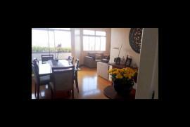 Apartamento Jardim América direto com proprietário - Christiane - 292551609-ap4.jpg