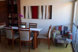 Apartamento Jardim América direto com proprietário - Christiane - 337999492-ap95.jpg