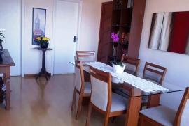 Apartamento Jardim América direto com proprietário - Christiane - 434814612-ap3.jpg