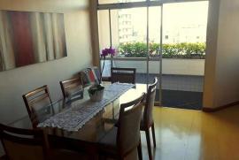 Apartamento Jardim América direto com proprietário - Christiane - 525578357-ap92.jpg
