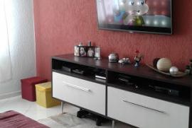 Apartamento à venda Alto da Colina, Indaiatuba - 256177482-01-sala.jpeg