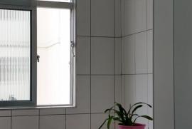 Apartamento à venda Jardim Bom Clima, Guarulhos - 716652812-img-20181001-145746888-hdr.jpg