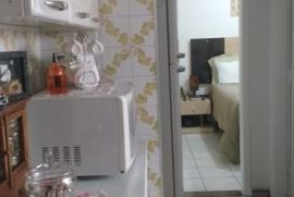 Apartamento à venda Vila Marieta, São Paulo - 853022263-corredor.jpeg