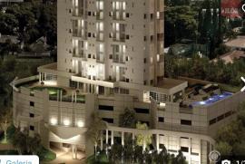 Apartamento à venda Vila Andrade, São Paulo - 1785639449-b42e0170-af2c-4dc0-bf59-55a20e1d96c9.jpeg