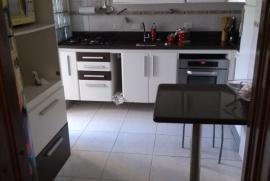 Apartamento à venda Tatuapé, São Paulo - 1248012663-img-20180429-wa0110.jpg