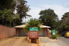 Terreno Condomínio Recanto da Serra direto com proprietário - Rachel - 580469678-3-entrada-1.jpg