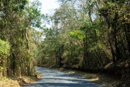 Terreno Condomínio Recanto da Serra direto com proprietário - Rachel - 837603419-1-estrada-apos-topo-do-mundo.jpg