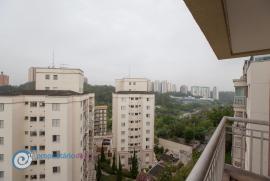 Apartamento à venda Jardim Ampliação, São Paulo - 2057295523-img-9838.jpg