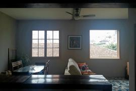 Apartamento à venda Cidade Jardim, Belo Horizonte - 488582557-20181012-120650.jpg