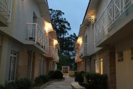 Apartamento à venda Jardim Maria Duarte, São Paulo - 1416328930-4b99f508-2369-408e-99e4-40c5923e93f2.jpeg