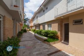 Casa à venda Jardim Maria Duarte, São Paulo - 1620063348-img-0875.jpg