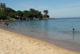 Casa de condomínio à venda Praia Grande, Ilhabela - 650406644-20180211-102018.jpg