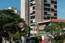 Apartamento à venda Vila Mariana, São Paulo - 1885848827-screen-shot-2018-10-16-at-6.png