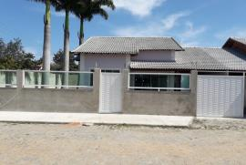 Apartamento à venda Bacaxá, Saquarema - 941598183-img-20181002-wa0062.jpg