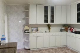 Apartamento à venda Ponta da Praia, Santos - 1963784932-whatsapp-image-2018-10-02-at-18.jpeg