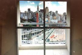 Apartamento à venda Brás, São Paulo - 642700919-351c3bd5-4421-46af-86b2-8b015b38fba4.jpeg