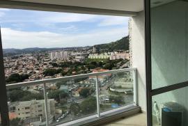 Comercial à venda Anhangabaú, Jundiaí - 1792556804-800faf95-0722-435a-a2d9-171d8ffbece0.jpeg