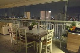 Apartamento à venda Vila Prudente, São Paulo - 548616668-img-20180612-wa0175.jpg