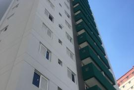 Apartamento à venda Vila Gilda, Santo Andre - 2115708364-c859eb48-1c4a-4334-8599-fd5ef0282ecf.jpeg