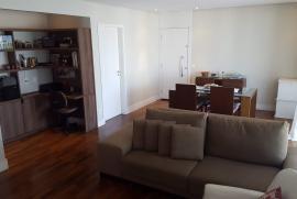 Apartamento à venda Santo Amaro, São Paulo - 301728477-20180819-104024.jpg